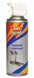 Treadmill Lubricant Spray