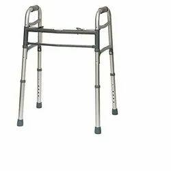 Walker Without Wheels