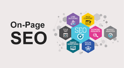 Search engine optimization Service for your Brand Promotion