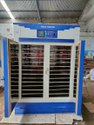 24 Tray Dryer