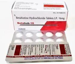Allopathic Best Pcd Pharma Franchise In Karnataka, in Pan India