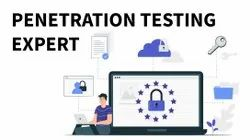 Certified Penetration Testing Expert Course