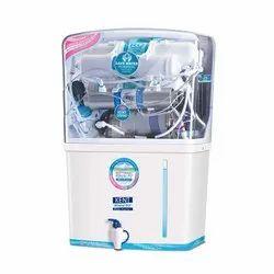 Kent Grand Star Water Purifier