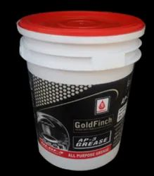 Customize Industrial Grease