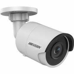 Hikvision DS-2CD2025FWD-I CCTV Bullet Camera