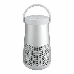 Bose SoundLink Revolve Bluetooth Speaker (SILVER GREY)