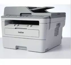 Brother MFC-B7715DW All-in-One Monochrome Laser Printer