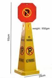 Safety Rod Cones