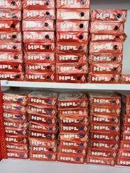 Copper Hpl Pvc Wire