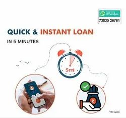 Online Loan Services Apply