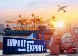 International Import And Export -From China and Export Solutions