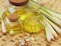 Lemongrass Diffuser Oil