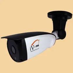 8 Mp Bullet Camera - Iv-Ca4w-Q8-E