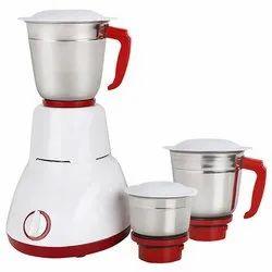 E-Commerce Kitchenware Photography
