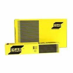 Esab Mild Steel Welding Electrode