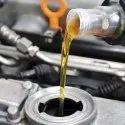Customize Shocker Oil