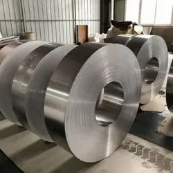 309 Stainless Steel Circle