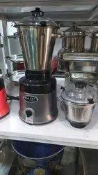 Commercial Mixer Machine ( bullet-2000 watt )