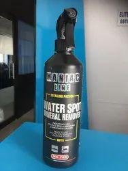 MAFRA MANIAC WATER SPOT REMOVER