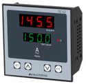 CC-12 Single Phase Current Controller