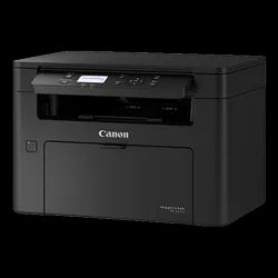 Canon imageclass MF113w Multifunction Laser Printer