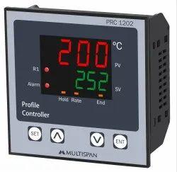 PRC-1202 Profile Controller
