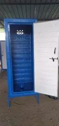 T-13 Frp Portable Toilet