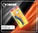 PVC Pipe Cutter (eco)