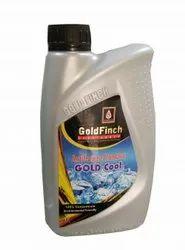 Customize Engine Coolant Oil