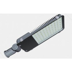 200W LED Outdoor Shelter Lamp