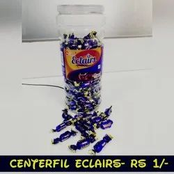 Centerfil Eclairs