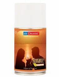 AirDscent Romance Air Freshener Refill