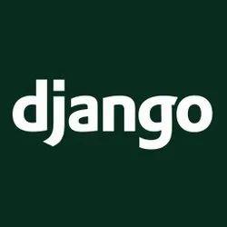 Python Django Training Service