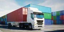 Offline Logistics Service
