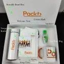 Employee Welcome Kit Pack