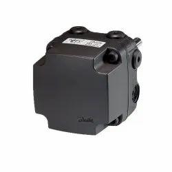 Bentone Burner Fuel Pump RSA 95L