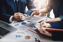 Accounts Consulting Service