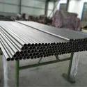 ASTM B338 Titanium Steel Welded Tubes for Industrial