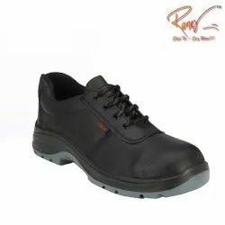 Ramer Tango Shoes