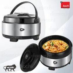 Insulated Casserole Hot Pot