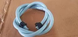 Agricultural Sprayer Heavy Qulity Hose Pipe