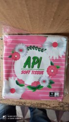 Hard Tissue Paper Napkin
