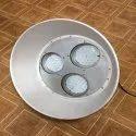 150W Integral High Power LED Lighting