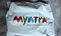 Myntra Courier Bag