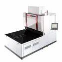 CNC Panel bender Machine
