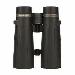 Binocular Bushnell Suppliers in India
