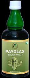 Payolax Pravahi kwath