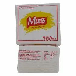 Mass Napkin Tissues