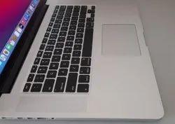 Apple Macbook Pro A1398  2015 Model