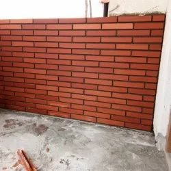 Residential Commercial House Construction Service